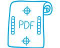 Document Digitalization